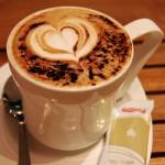 コーヒー好きに朗報!コーヒーは脂肪肝に効果あり。