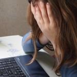 目のコンディションは気にしてる?普段から少し気をつければ目にかかるストレスは格段に減ります。