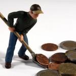 MNPってなんだろう?携帯料金を見直す上で必要な言葉。