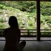 集中して一つの事を考える。瞑想の時間が持てたことは素晴らしかった。
