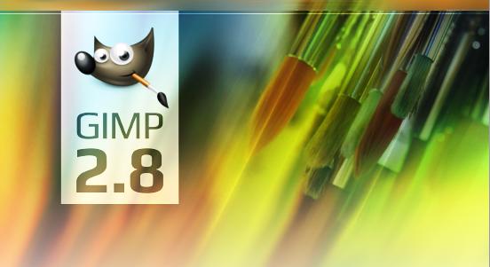 GIMP は無料で使える画像加工・編集のソフトウェア