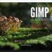 画像加工のできるフリーソフト「GIMP」をWindows10にインストールしてみた。