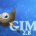 GIMPとは?初心者にオススメ。画像編集のフリーソフト【画像加工】
