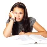 なんとかしたい「勉強嫌い」。使える知識でおもしろく。
