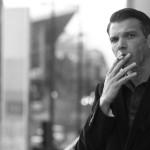 禁煙して3年。たまに吸いたくなるも何とか続いている理由
